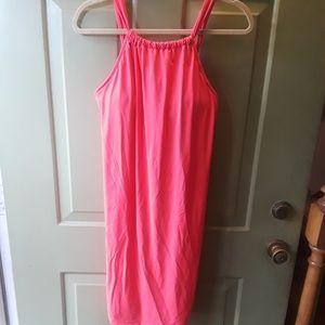 {Athleta} Kokomo Dress